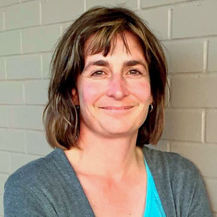 Cathy Sajtos