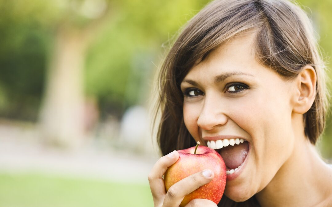 Restore jaw function by treating lock jaw, opening